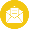 noun_Email_1123687