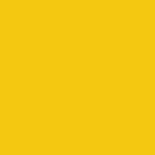 noun_verified_3169881