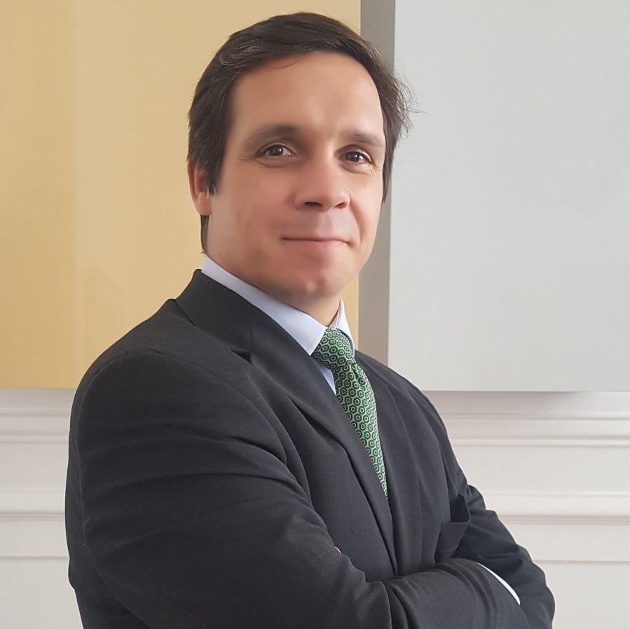 Tito-Barros-Caldeira