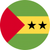 sao-tome-and-principe