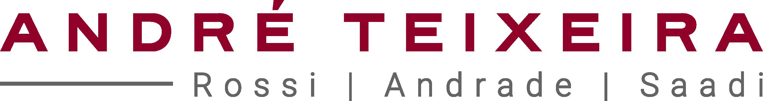 Logo-AndreTeixeira-Final